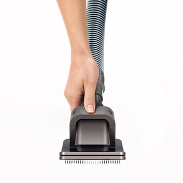 Dyson - Groom Dogs Brush - front