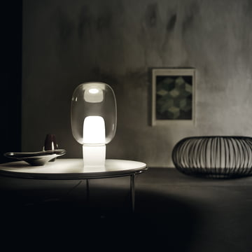 Foscarini - Yoko Table Lamp
