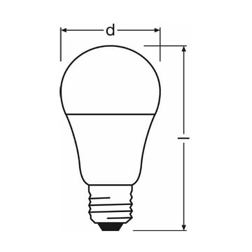 mercial Electrical Wiring Conduit furthermore Spark Plug Technology furthermore Led Light Module additionally Automotive Battery Terminals further Gang Box Connectors. on osram wiring diagram