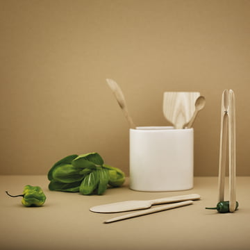 Rig-Tig by Stelton - Easy Utensils