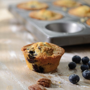 KitchenAid - Muffin Tray