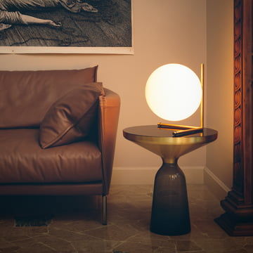 Flos - IC Table Lamp