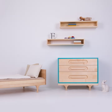Caravan Collection by Kalon
