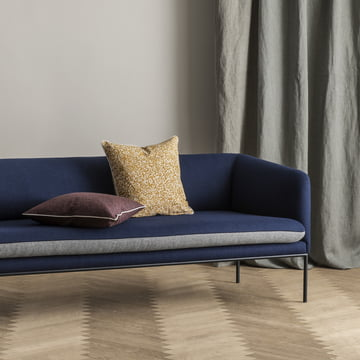 New live for your sofa by ferm Living