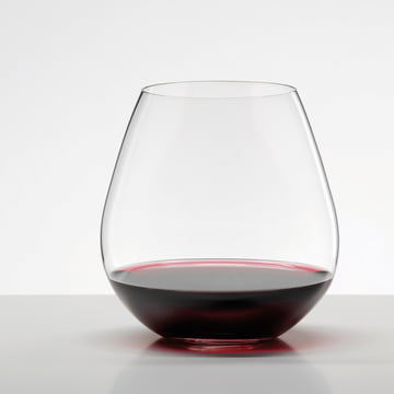 O Pinot / Nebbiolo glass by Riedel