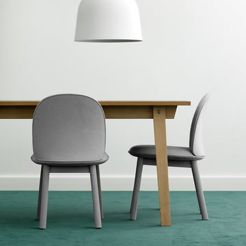 Style, Design and Comfort with Furniture by Normann Copenhagen