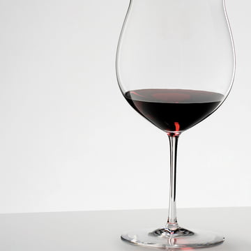 Sommeliers Grand Cru Glass for Burgundy