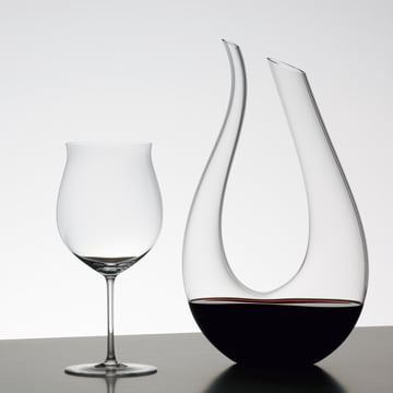 Individually and in the set of 2 by Riedel