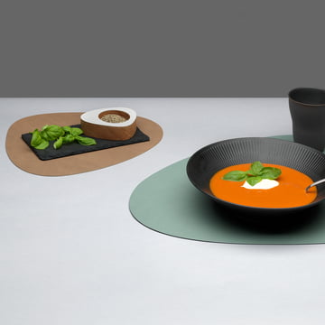 Table Mat von LindDNA in 2 sizes