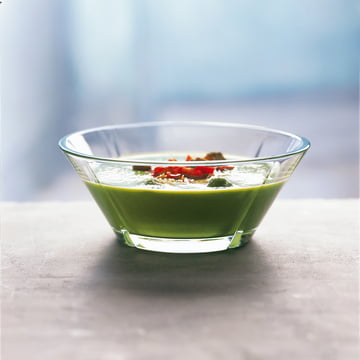Rosendahl - Grand Cru Glass Bowl