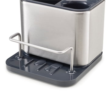 Surface Sink Caddy by Joseph Joseph in small