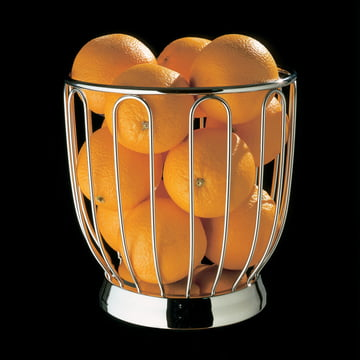 Fruit Basket 370 by Alessi